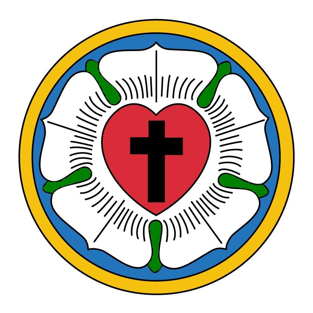 Saint Athanasius Lutheran Church